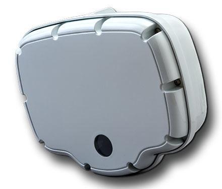sx-300-hdcam