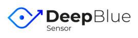 DeepBlue Sensor